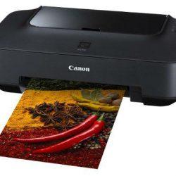 canon-printer-ip-2770