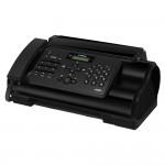 fax-Canon-JX-210P