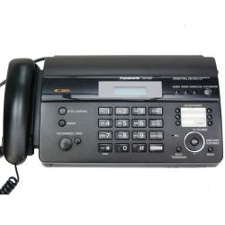 may-fax-in-giay-nhiet-panasonic-kx-ft98
