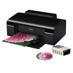 may-in-epson-stylus-photo-printer-t50