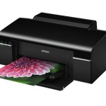 may-in-phun-mau-epson-stylus-photo-printer-t50-18535-1