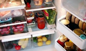 Cùng sua chua tu lanh Thanh Hoa bảo quản thực phẩm trong tủ lạnh chống vi khuẩn