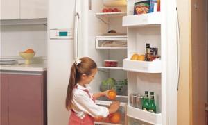 trung tâm sua chua tu lanh Thanh Hoa đưa ra các lời khuyên về sử dụng tủ lạnh và tủ đông tiết kiệm điện năng cho gia đình bạn