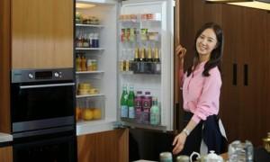Trung tâm sua chua tu lanh Thanh Hoa đưa ra một số lưu ý khi lắp đặt tủ lạnh ở các vị trí trong gia đình bạn