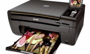 Hướng dẫn sửa máy in với các lỗi lem mực, kẹt giấy, không in được