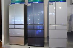 hãy cùng sua tu lanh Thanh Hoa khám phá tủ lạnh thương hiệu Panasonic