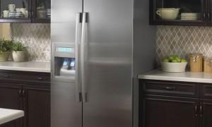 Trung tâm sua tu lanh Thanh Hoa mách các bạn những điều cần biết trước khi sử dụng tủ lạnh