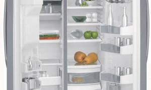 Các chuyên gia sua tu lanh Thanh Hoa cung cấp thông tin cụ thể về Tủ lạnh Fagor với công nghệ chống khuẩn độc đáo