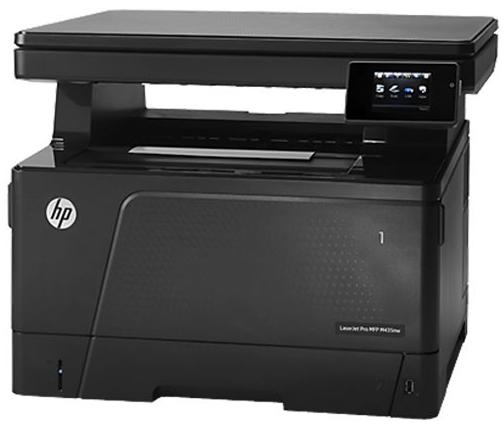 Máy in HP Laserjet Pro MFP M435NW – A3E42A