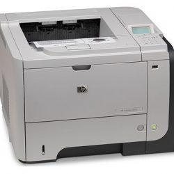 CE525A