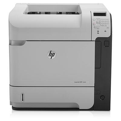 HP LaserJet Ent 600 M603dn Printer – CE995A