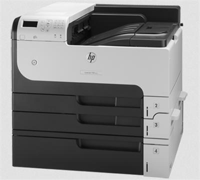 HP LASERJET ENTERPRISE 700 M712XH – CF238A