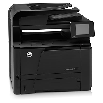 HP LJ PRO 400 M425DN MFP – CF286A