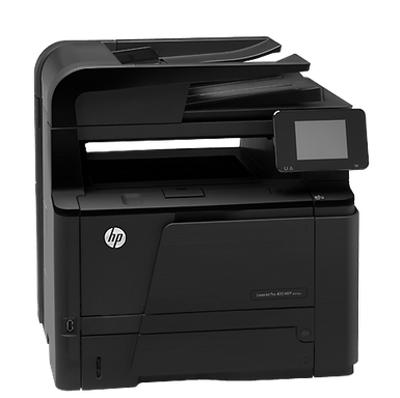 HP LJ PRO 400 M425DW MFP – CF288A