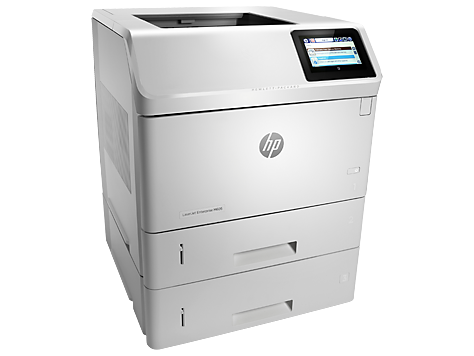 HP LaserJet Ent 600 M605x Printer – E6B71A