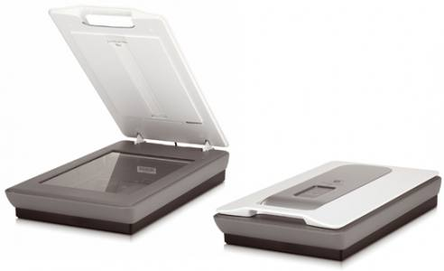 HP Scanjet G4010 Photo scanner – L1956A