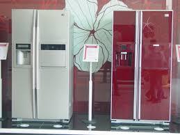 sua tu lanh Thanh Hoa mách cho các bạn biết loại tủ lạnh nào hoạt động êm ái nhất