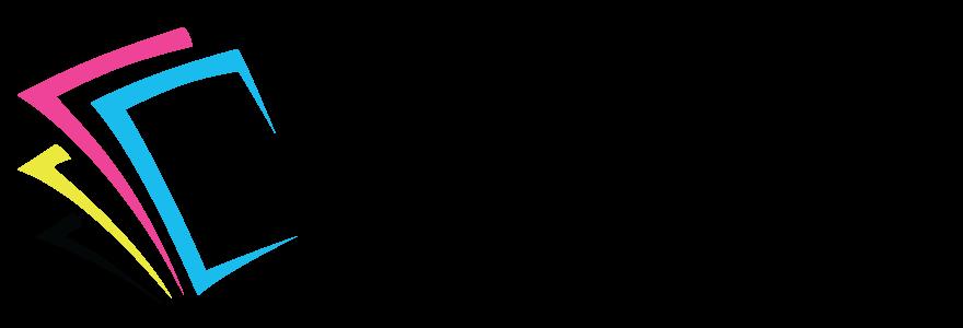 Sửa Máy Tính, Đổ Mực Máy In Tại Thanh Hóa