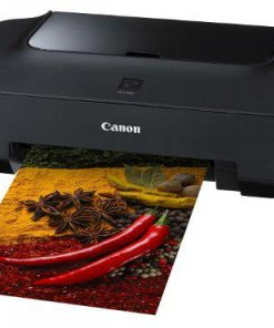 canon-printer-ip-2770