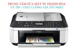 sua may in thanh hoa uy tin chat luong gia tot nha